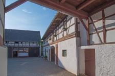 Pferdehof Berger_17