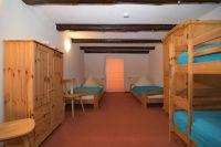 mehrbettzimmer2