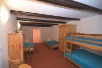 mehrbettzimmer4