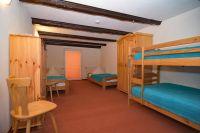 mehrbettzimmer5